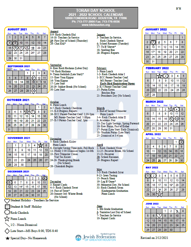 2020-2021 TDS Calendar.jpg