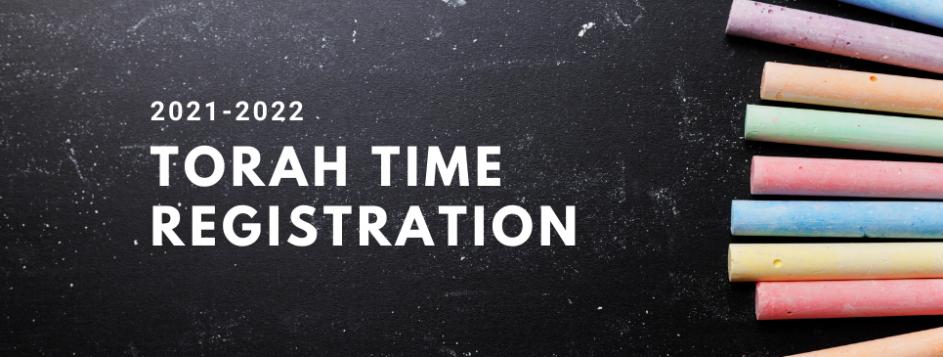 Torah Time Banner 2.jpg