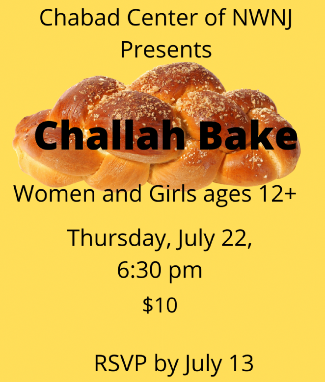 Challah Bake_web.png