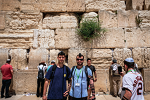Birthright Israel Summer 19