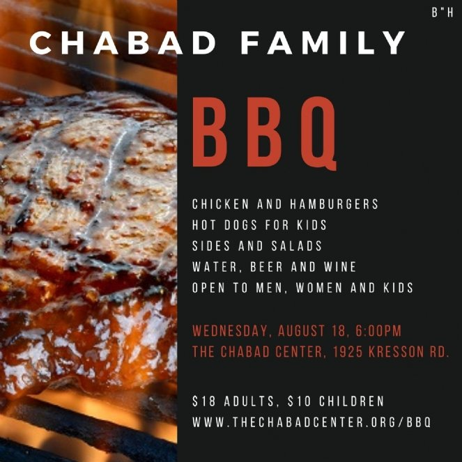 Chabad Steakout.png