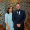 Rabbi Who Helped Transform Jewish Life in South Africa Steps Into New Role