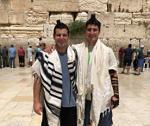 Birthright Israel summer 2018