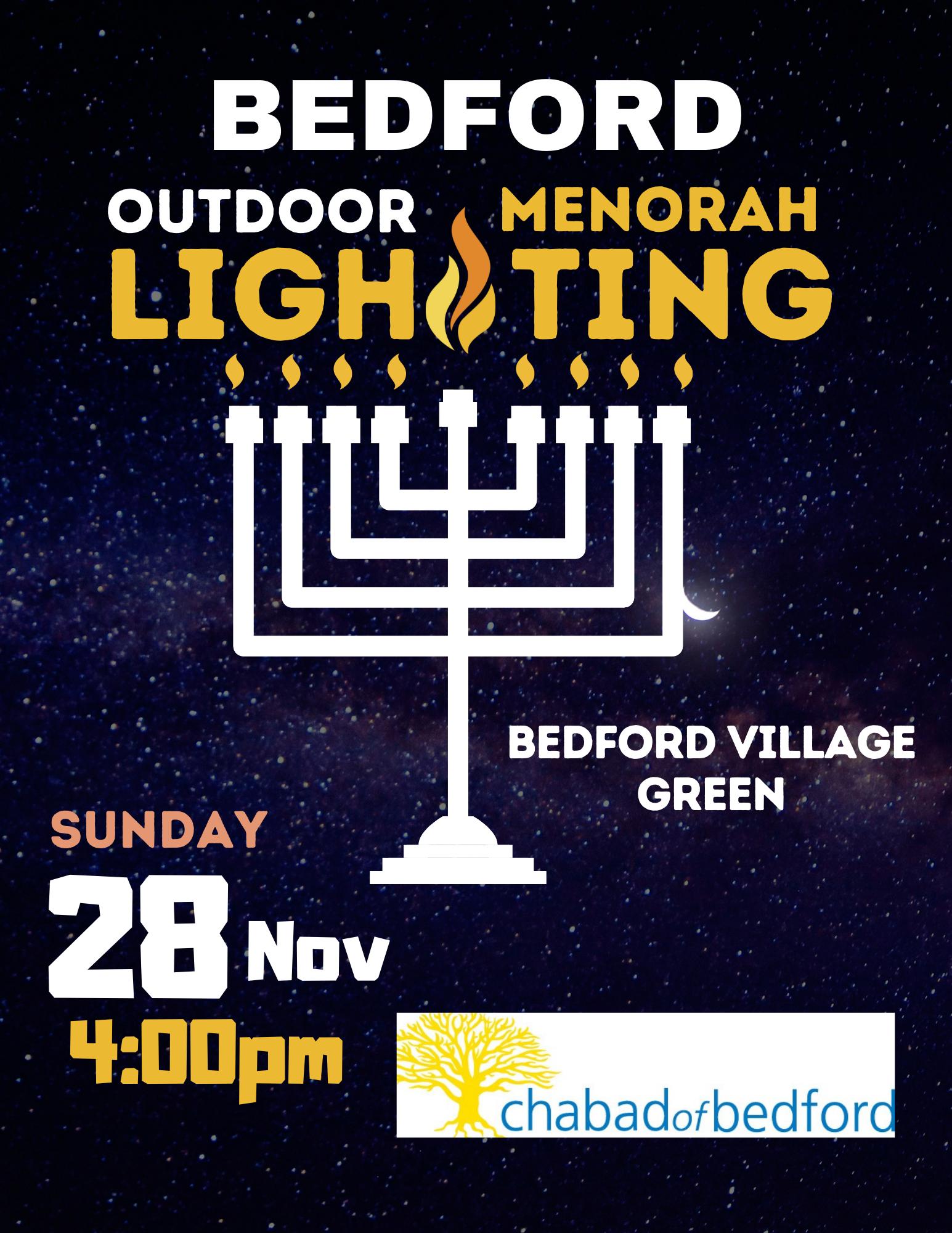 Hanukkah Event Social Media Graphic.png
