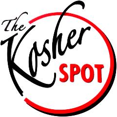 kosher spot.jpg