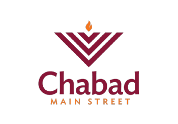 Find Chabad Centers Worldwide