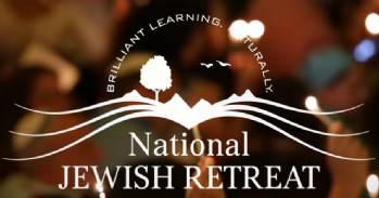 Jewish National Retreat