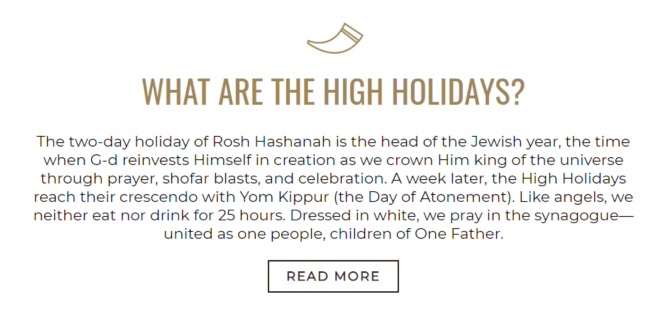 High Holiday info (1).png