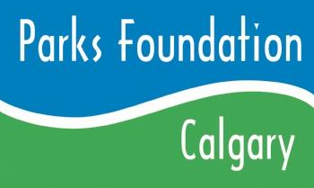 Donate Through Parks Foundation