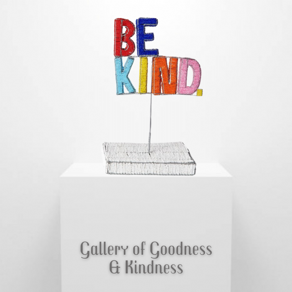 Gallery of Goodness & Kindness (11).png