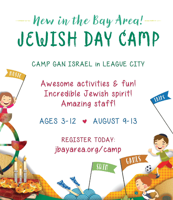 Camp - Facebook Ad.png
