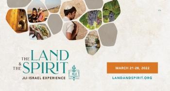 Israel Trip March 2022