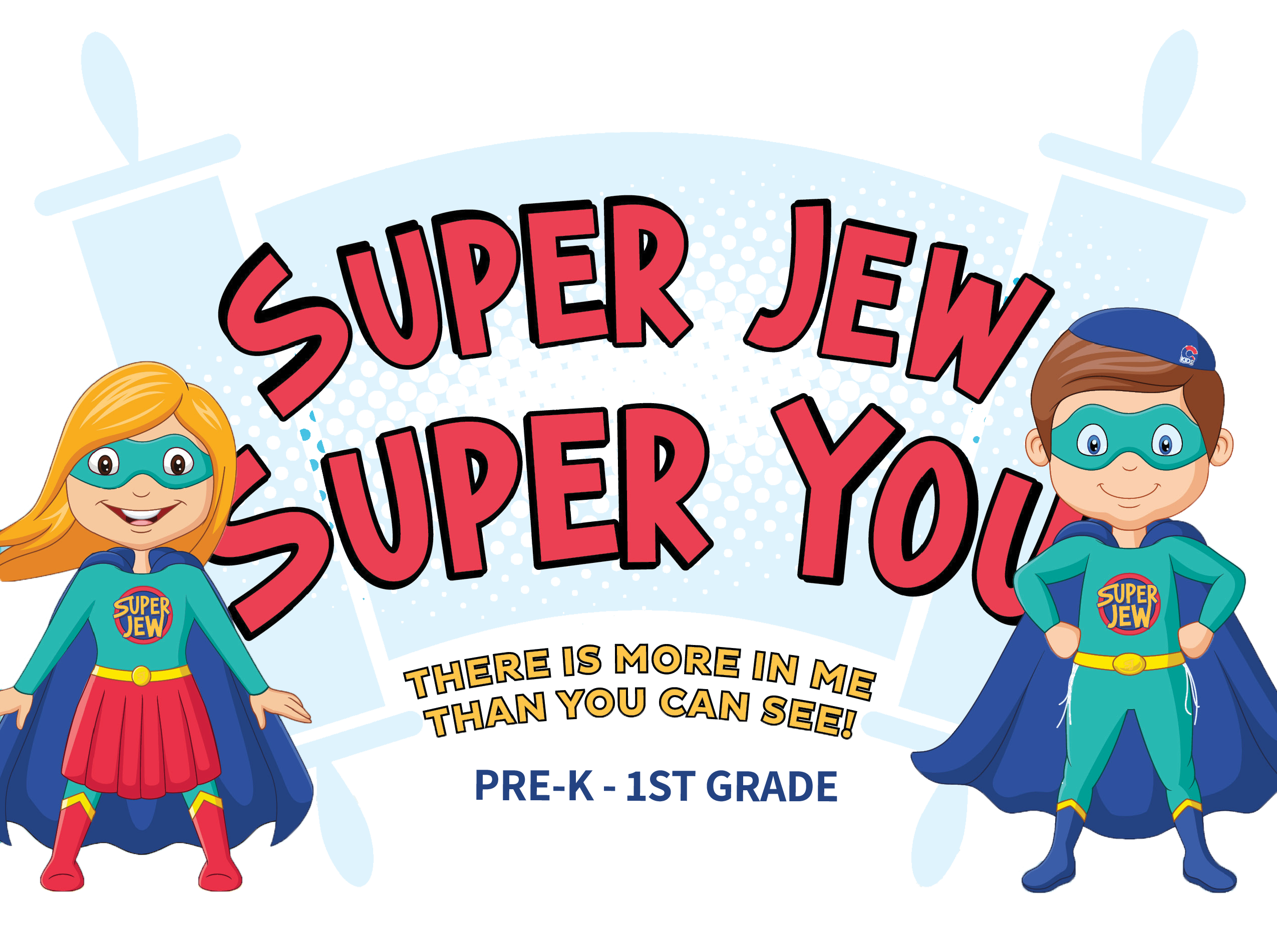 super jew logo1.png