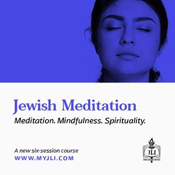 Meditation, Mindfulness. Spirituality Jan 31-Mar 7, 2022