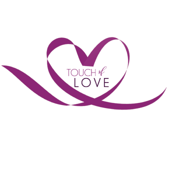 Touch of Love Project