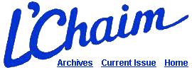 www.lchaimweekly.org