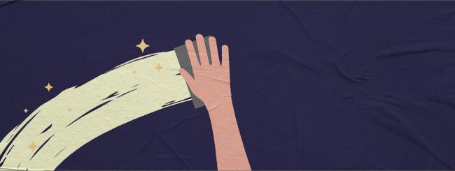 Parshah (Weekly Torah): Can You Bribe G‑d?