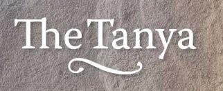 Virtual Tanya Class