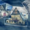 14 Fatos Fascinantes Sobre a Sinagoga Altneu de Praga