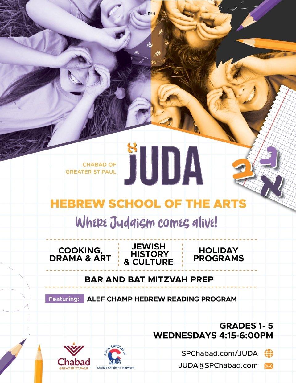 Juda Hebrew school of the arts.jpg