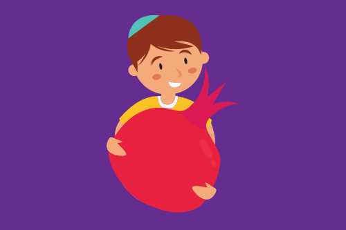 Childrens Program.png