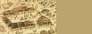 15 Fatos Sobre o Rebe Shmuel de Lubavitch