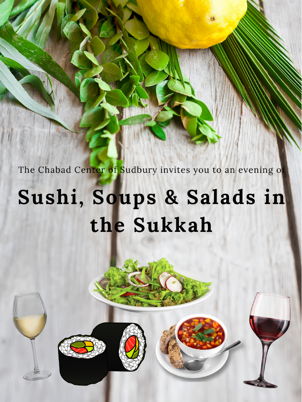 The Chabad Center of Sudbury invites you to.png