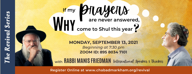 Chabad Resilience Series - Chaim Bruk Banner.png