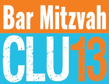 Bar Mitzva Club