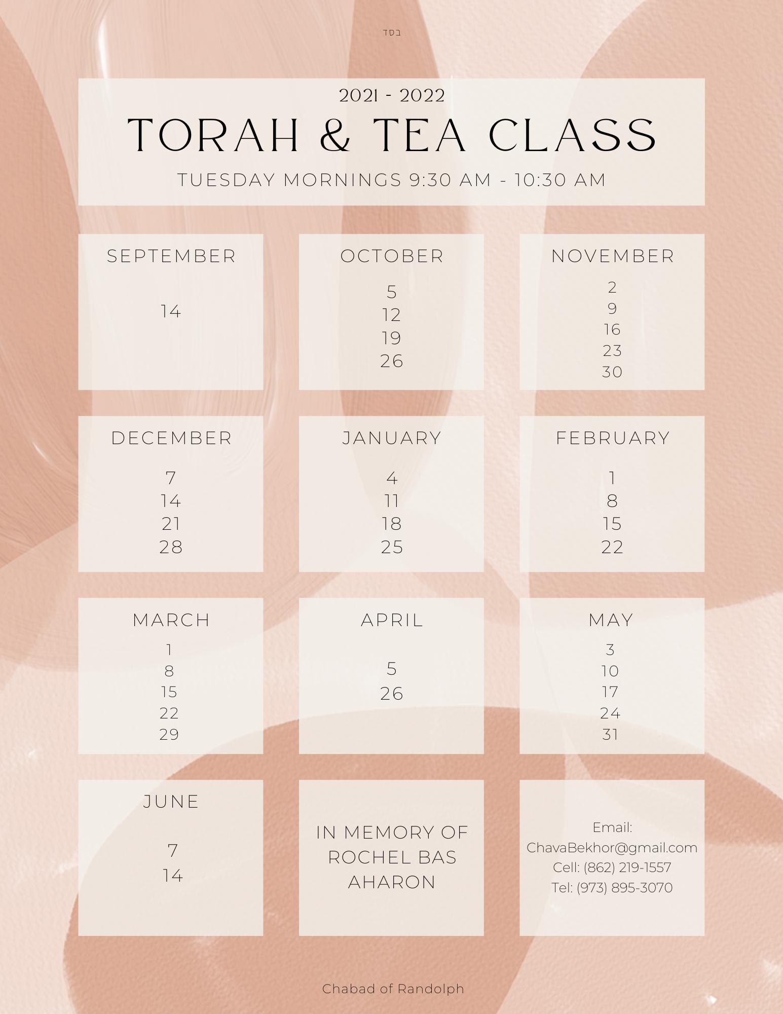 Torah & Tea Class.jpg