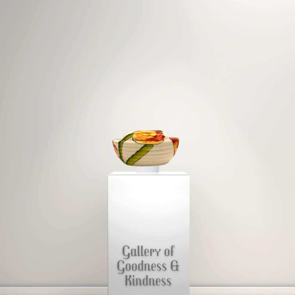 Gallery of Goodness & Kindness (16).png