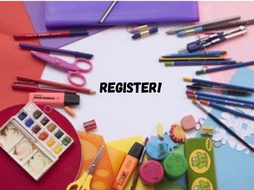 register!.png