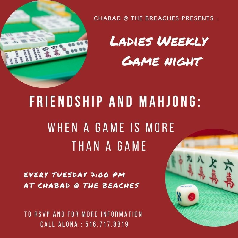 Afriendship and mahjong.jpg