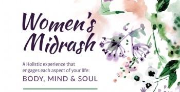 Women's Midrash