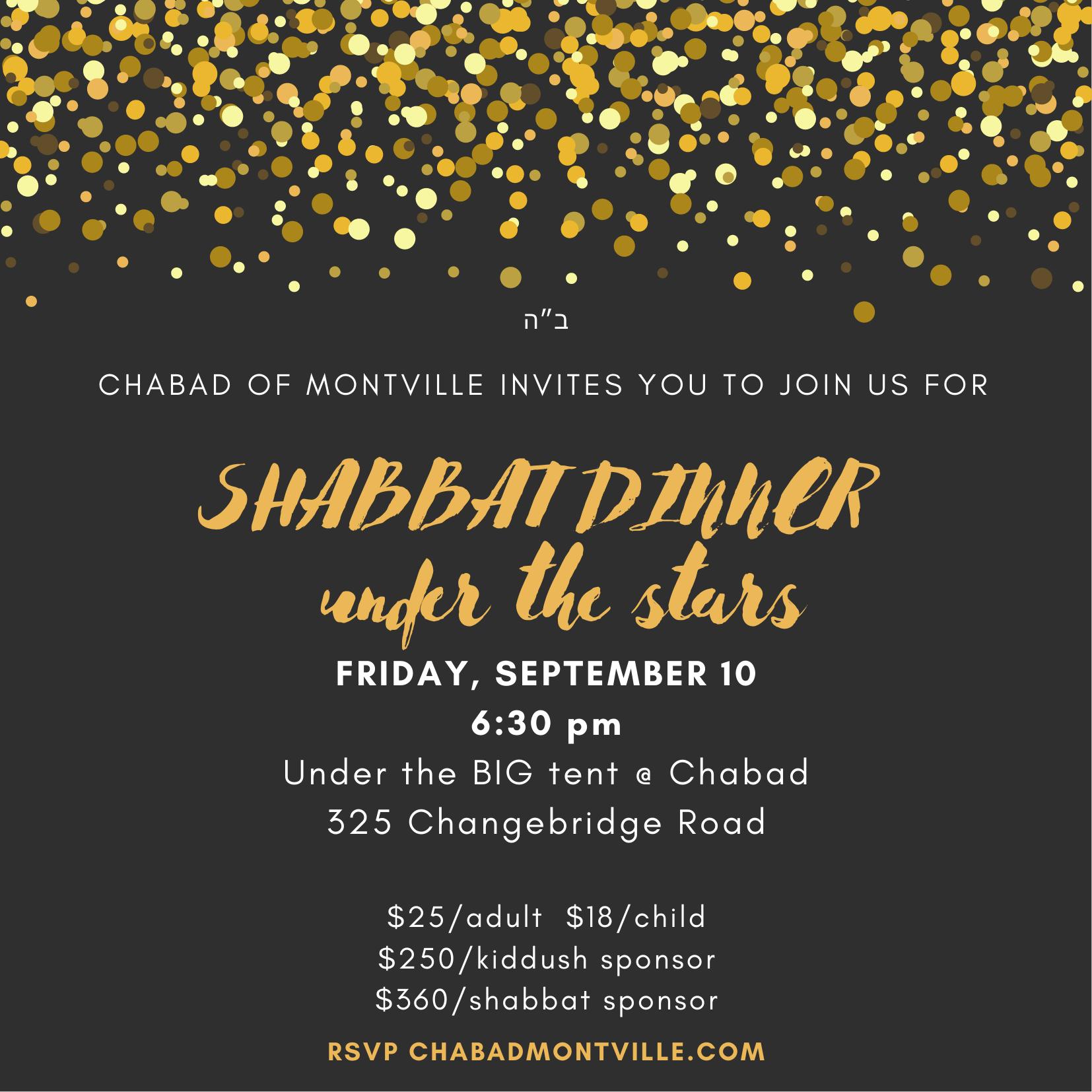 Shabbat Dinner under the Stars.png