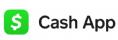 cashapp 120png
