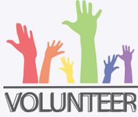 Pre- Rosh Hashanah Teen Volunteer Opportunity