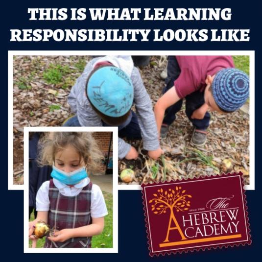 learning Responsibility.jpg