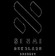 Sinai Scholars Society