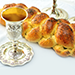 Community Shabbat Dinner