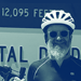 Cycle with the Rabbi