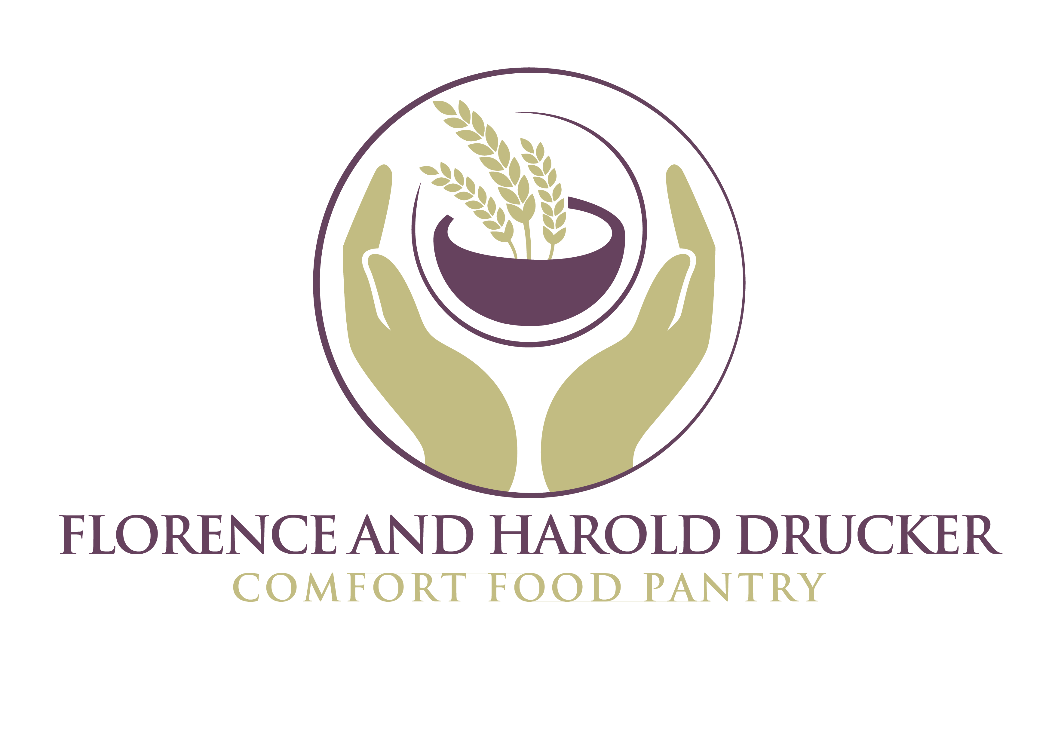 Comfort Food Pantry logo.jpg