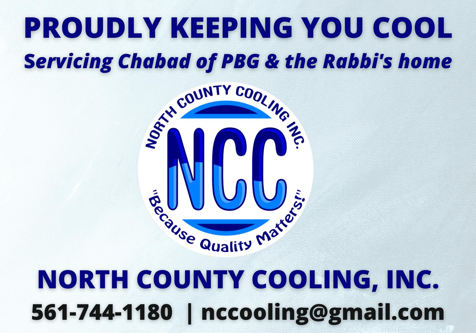 10947437_DVF_2015 Chabad of Palm Gardens.jpg