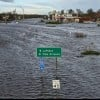 In Hurricane Ida's Wake, Chabad Reaches Out in a City Without Electricity