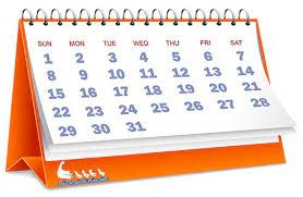 2021 Yom Kippur Print Schedule (PDF)