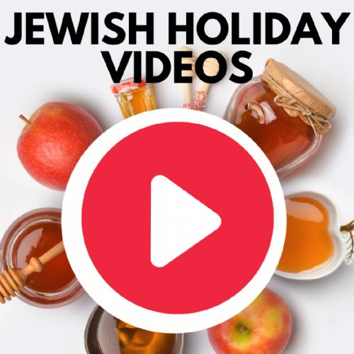 Jewish Holiday Videos.png