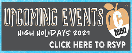 HH Events Banner.png