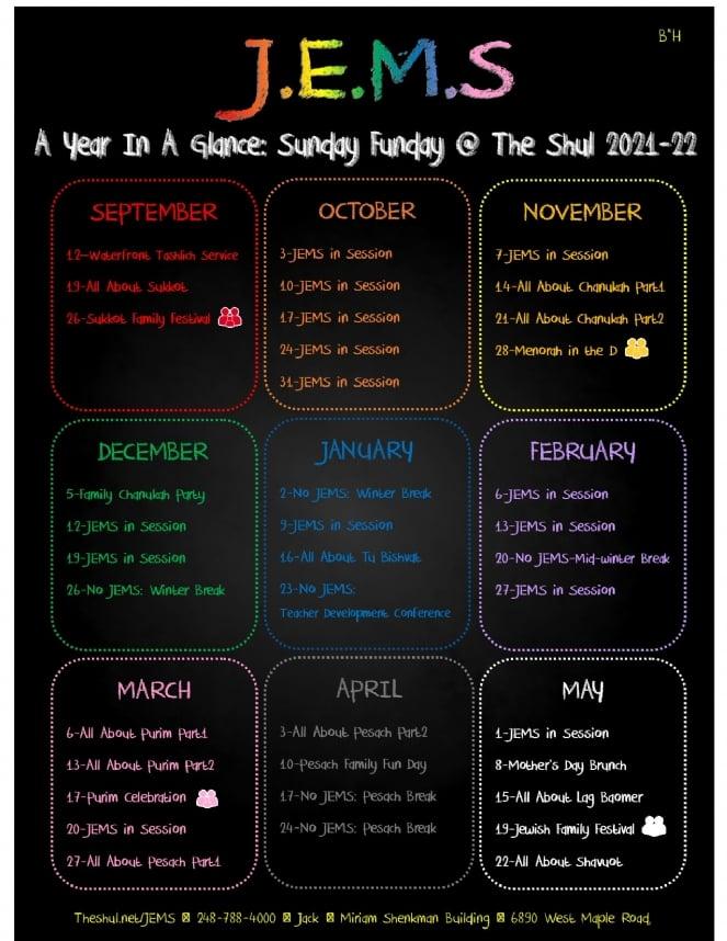 JEMS calendar 2021-22 colorful on chalk.jpg