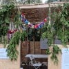 The Jewish People Celebrate Sukkot, the 'Season of Our Rejoicing'