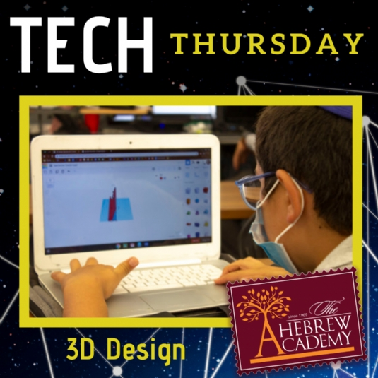 Copy of tech thursday - Made with PosterMyWall.jpg